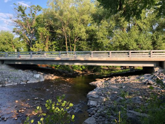 CR87-Sandy-Creek-Rd-Bridge-over-Skinner-Creek-01