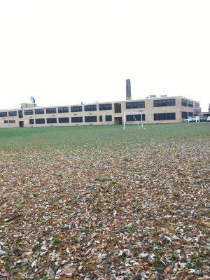 City-of-Buffalo-Park-and-School-Facilities-02