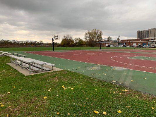 City-of-Buffalo-Park-and-School-Facilities-03