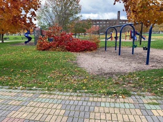 City-of-Buffalo-Park-and-School-Facilities-04