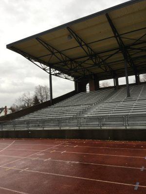 City-of-Buffalo-Park-and-School-Facilities-05
