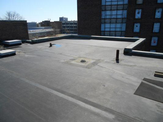 DASNY-BSC-Moore-Roof-01