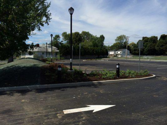 Elmwood-Franklin-School-Parking-Lot-01