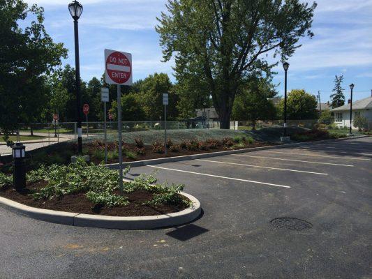 Elmwood-Franklin-School-Parking-Lot-02