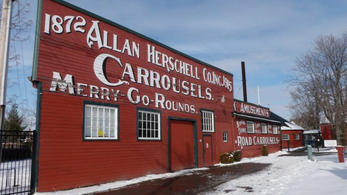 Herschell-Carrousel-Museum-01