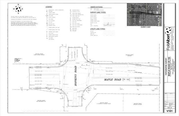 Maple-Road-Pavement-Resurfacing-02