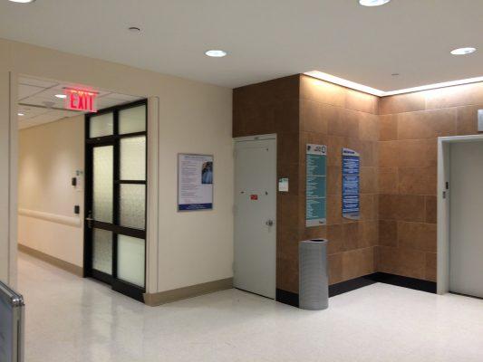 NYC-Health-&-Hospitals-(3)-01