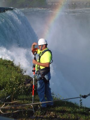 Niagara-Falls-State-Park-01