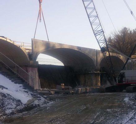 Red-House-Dam-&-Bridge-Rehabilitation-01