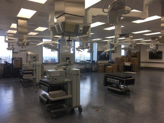 SUNY-Buffalo-Jacobs-School-of-Medicine-&-Biomedical-Sciences-(2)-01