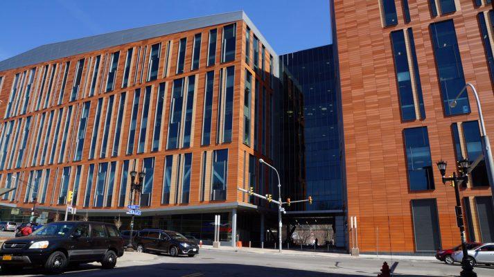 SUNY-Buffalo-Jacobs-School-of-Medicine-&-Biomedical-Sciences-(3)-01