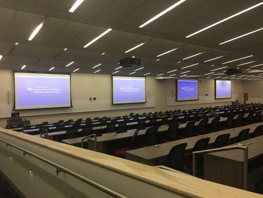 SUNY-Buffalo-Jacobs-School-of-Medicine-&-Biomedical-Sciences-(5)-01