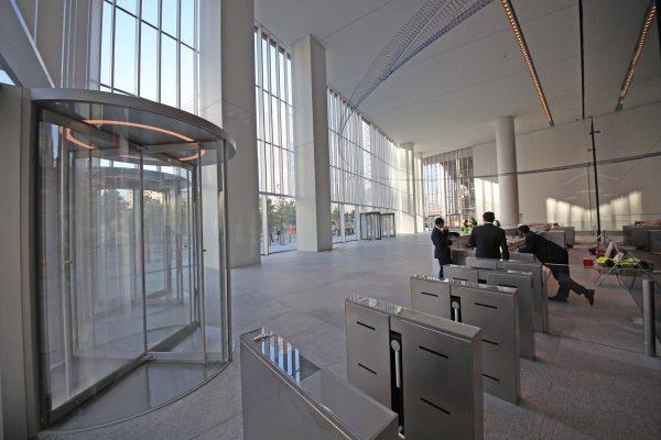 World-Trade-Center--(1)-01