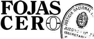 cropped-cropped-Fojas-Cero-Logo.jpg