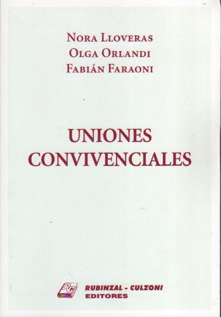 Rubinzal Uniones