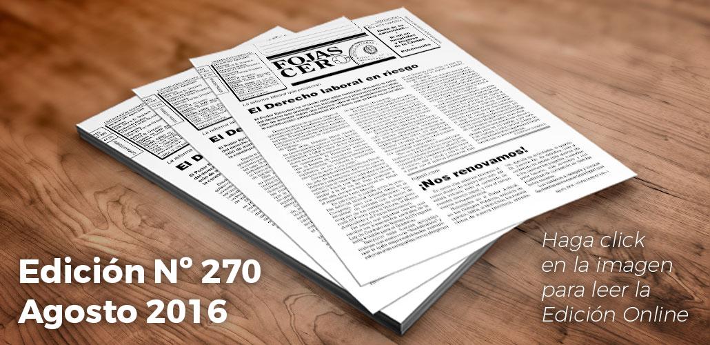 Edicion-270-slide