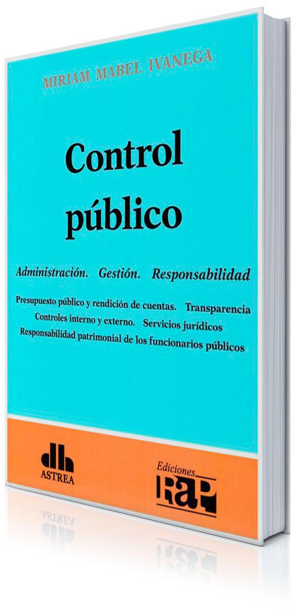astrea-control-publico-e1471553916536