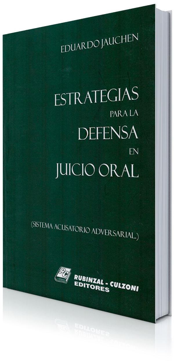 estrategias-para-la-defensa-en-juicio-oral