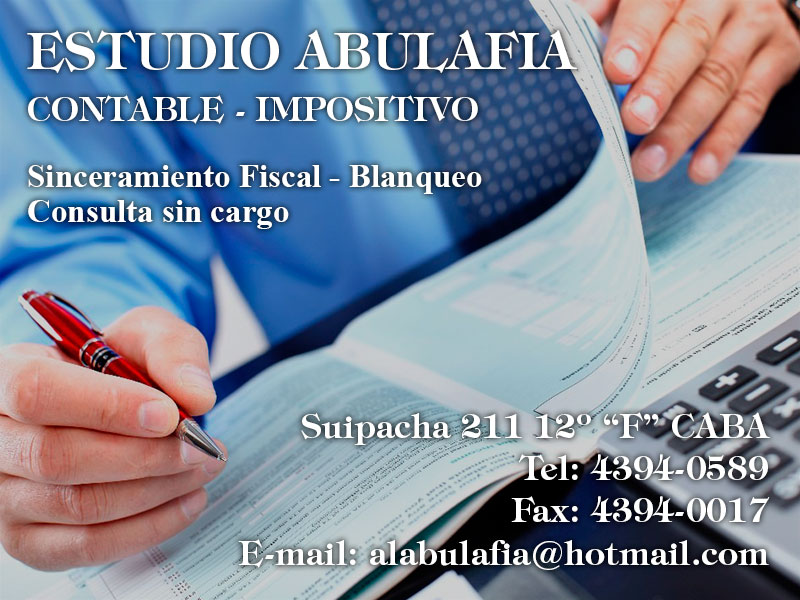 abulafia-slide