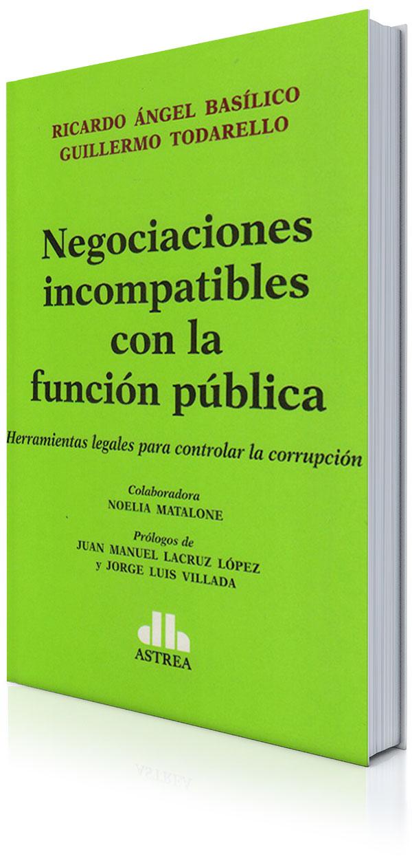 penal-astrea-negociaciones