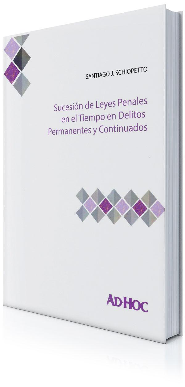 AdHoc—Sucesión-de-Leyes-Penales