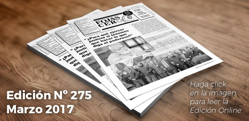 Edicion-275-slide