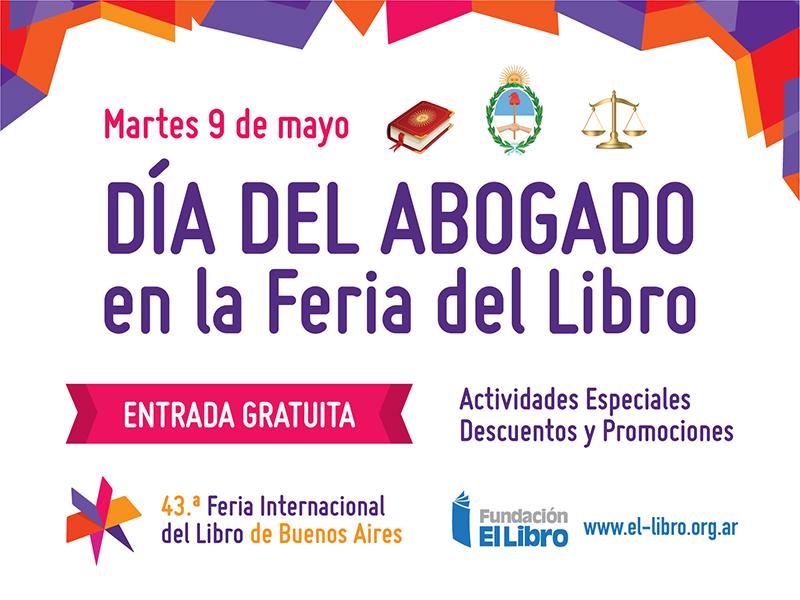 Feria43-AvisoAbogado_800x600