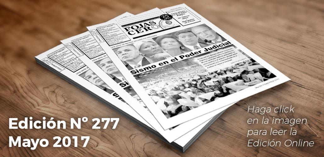 Edicion-277-slide