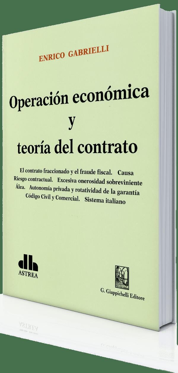 Astrea-Operacion-3D