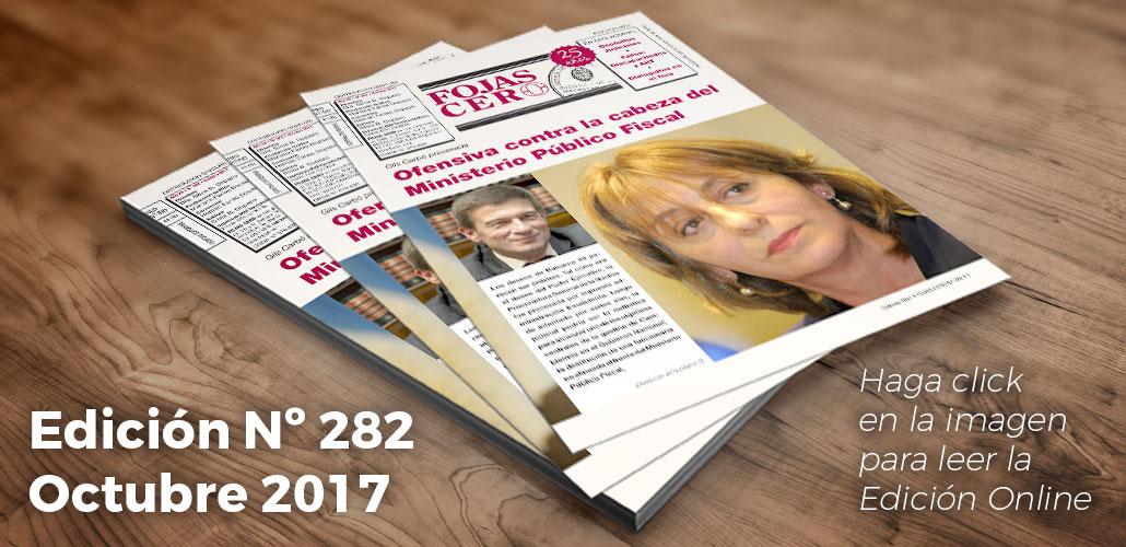 Edicion-282-slide