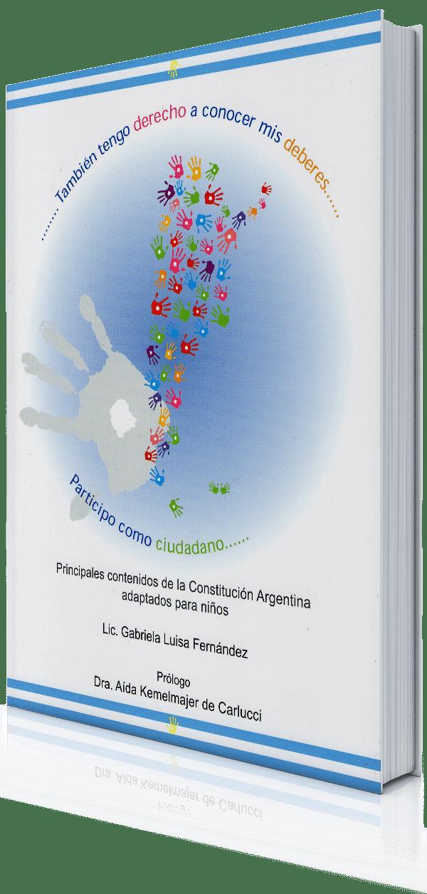 Constitucional-Rubinzal-TambienTengoDerecho