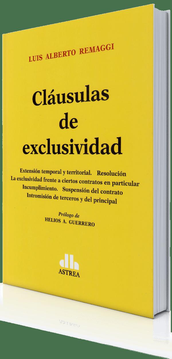 Contractual-Astrea-Clausulas