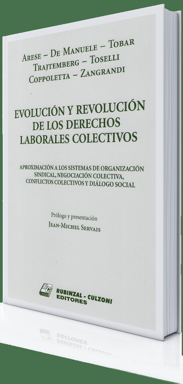Laboral-Rubinzal-Evolucion-y-revolucion