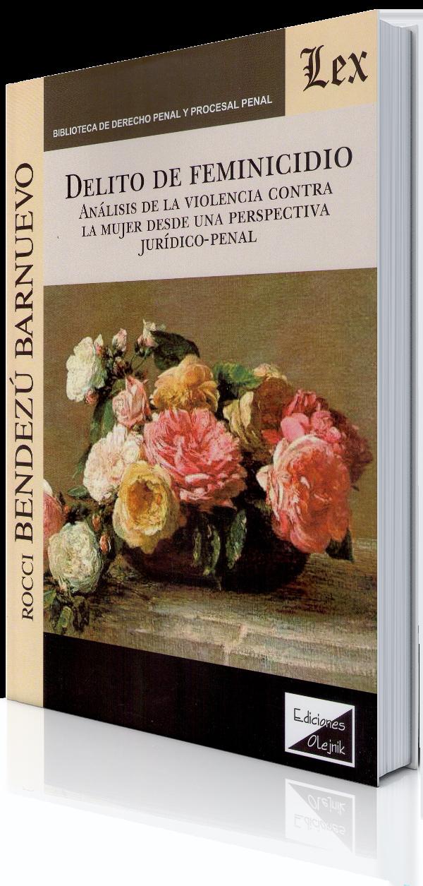 Penal-Olejnik-Delito-de-feminicidio