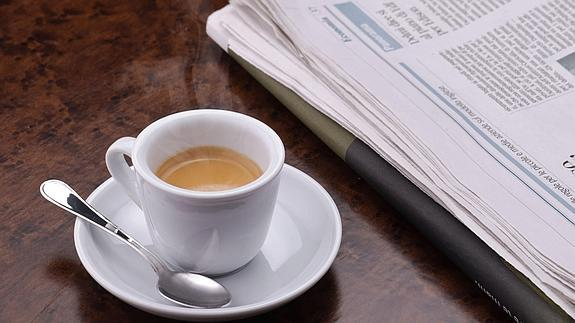 Café jurídico