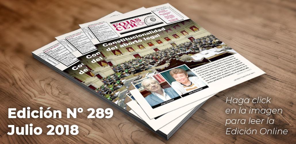 Edicion-289-slide