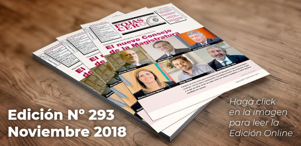 Edicion-293-slide