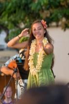 180721_2799 Kuhio Beach Hula Show on Saturdays