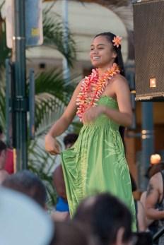 180721_2826 Kuhio Beach Hula Show on Saturdays