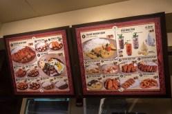 180727_2878 Curry Cafe at Royal Hawaiian Center