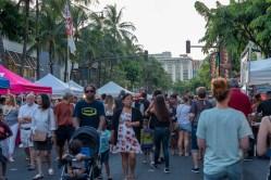 180728_29051 Living Aloha Festival in Waikiki