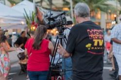 180728_2947 Living Aloha Festival in Waikiki