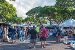 180805_2982 Aloha Stadium Swap Meet