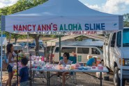 180805_2985 Aloha Stadium Swap Meet
