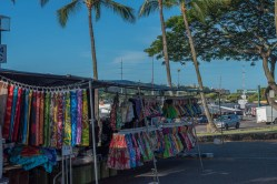 180805_2987 Aloha Stadium Swap Meet
