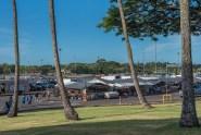 180805_2988 Aloha Stadium Swap Meet