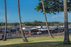 180805_2988 Aloha Stadium Swap Meet