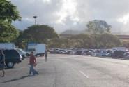 180805_2994 Aloha Stadium Swap Meet