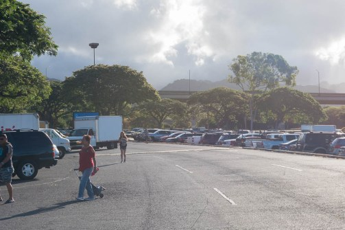 180805_2994 Aloha Stadium Swap Meet