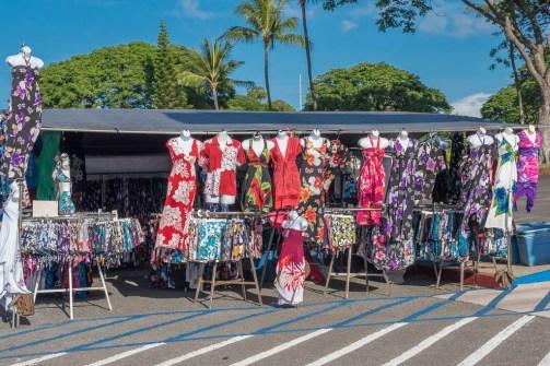 180805_2998 Aloha Stadium Swap Meet